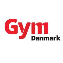 GymDanmark-FB