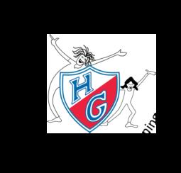 Logo Lopperne version 99