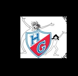 Logo spilleladen version 99